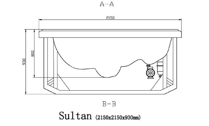 Skizze_Sultan-2